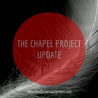 TCP Update